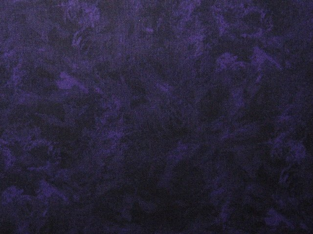 Illusions 108 WIDE (Purple)