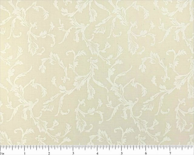 Feather 108 Backing -  (Natural)
