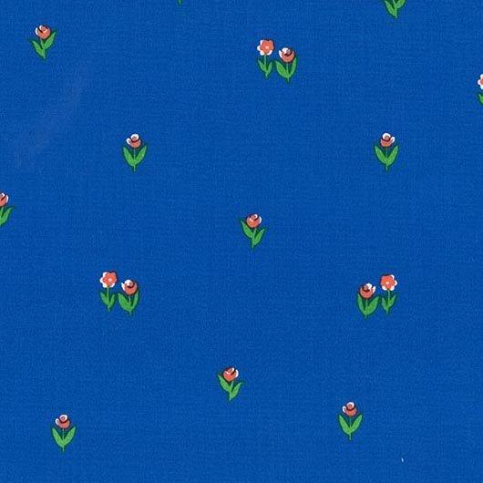Tulip Garden - (Royal)