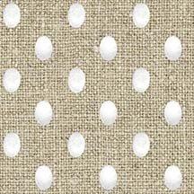 Eggs In A Row (Khaki)