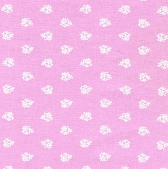 June (Pink)