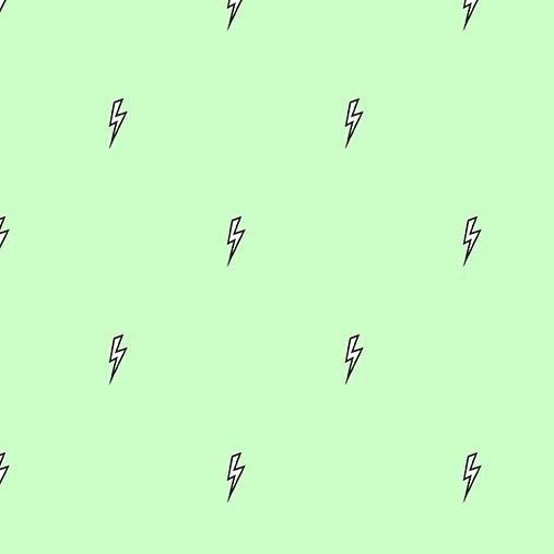 Bolt (Seafoam)