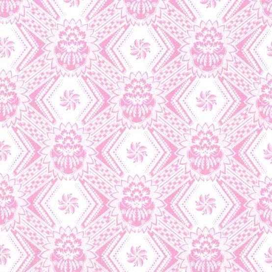 Enya (Pink)