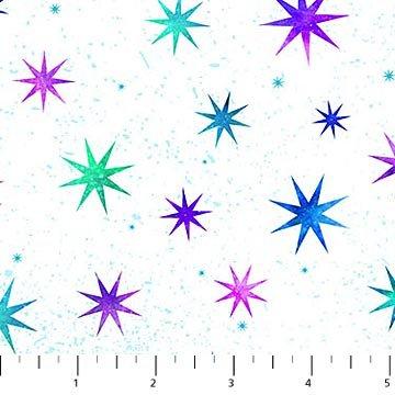 Cosmic Universe - (DP22719-47)