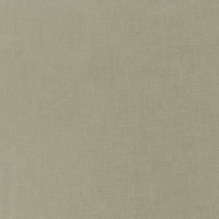 Essex - Linen (Putty)