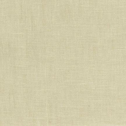 Essex - Linen (Sand)