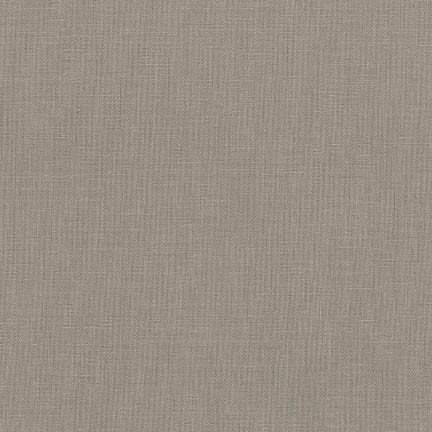 Essex - Linen (Pewter)