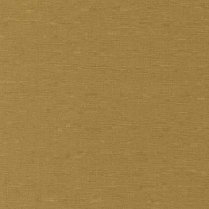 Essex - Linen (Leather)