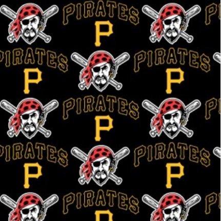 MLB - Pittsburg Pirates
