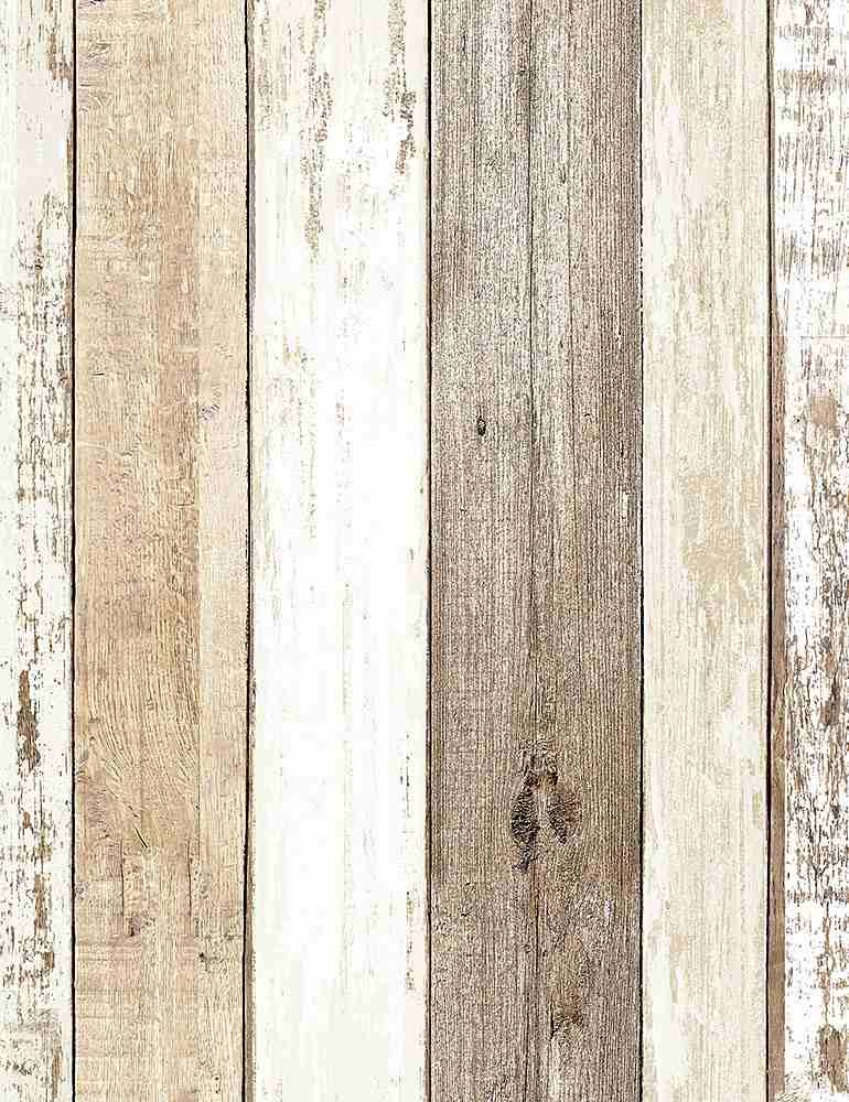 *Weathered Wood (Multi)