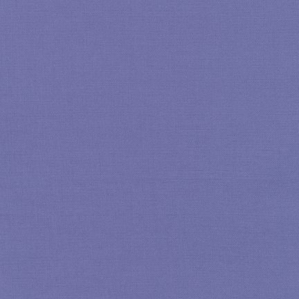 Kona Cotton  - (Amethyst)