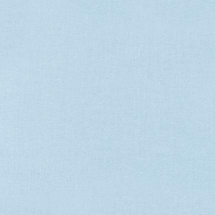 Kona Cotton - (Baby Blue)