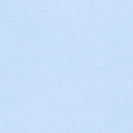 Kona Cotton  - (Blue)