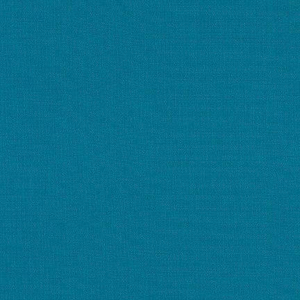 Kona Cotton - (Carribean)