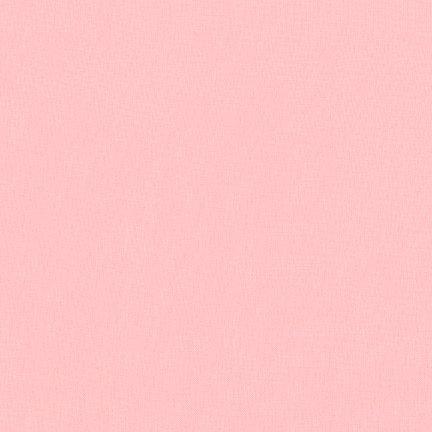 Kona Cotton - (Bellini)