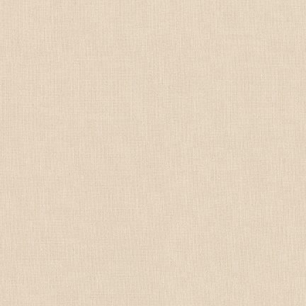 Kona Cotton  - (Putty)
