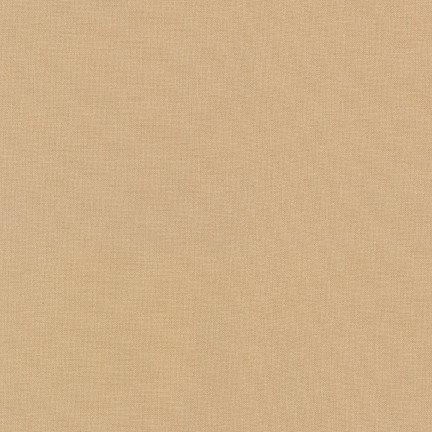 Kona Cotton - (Raffia)