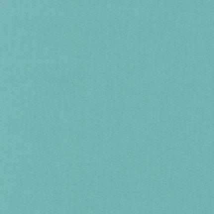 Kona Cotton - (Sage)