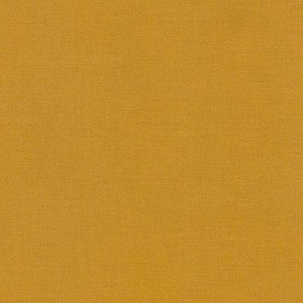 Kona Cotton  - (Yarrow)