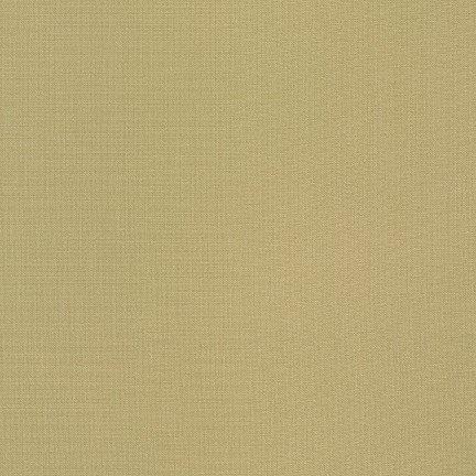 Kona Cotton - (Parsley)