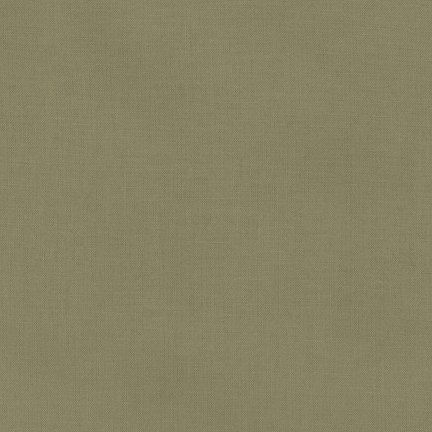 Kona Cotton - (Sweet Pea)