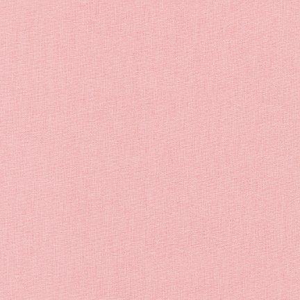 Kona Cotton - (Primrose)