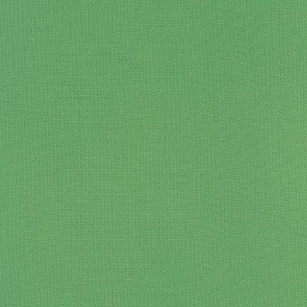 Kona Cotton - (Laurel)