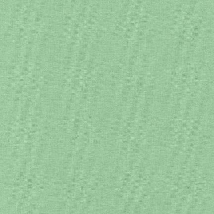 Kona Cotton - (Asparagus)