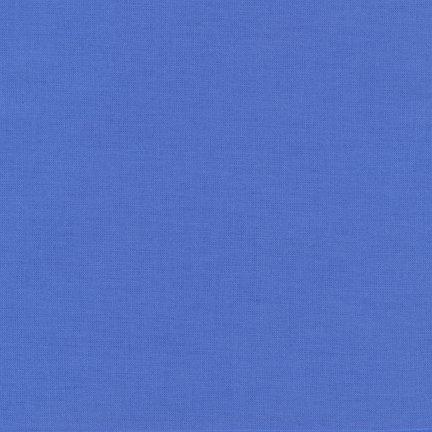 Kona Cotton  - (Lapis)