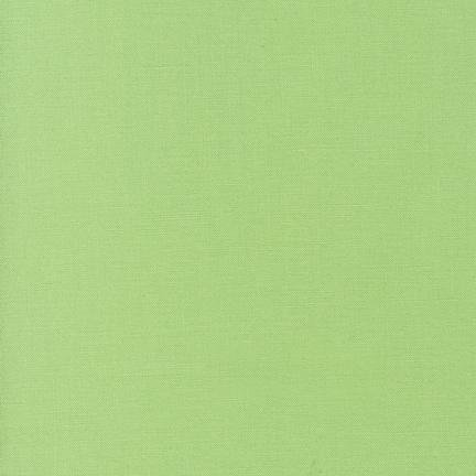 Kona Cotton  - (Cabbage)