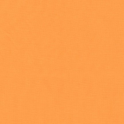 Kona Cotton  - (Goldfish)