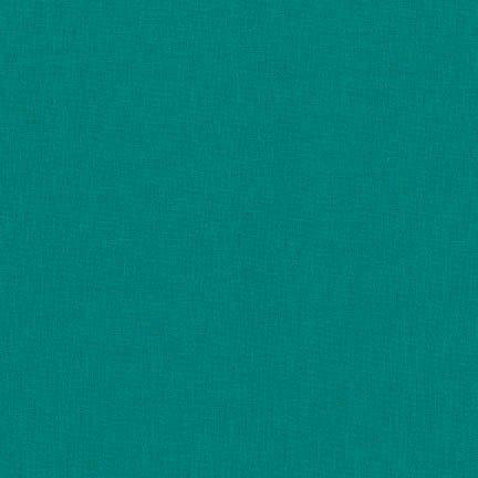 Kona Cotton  - (Ultra Marine)