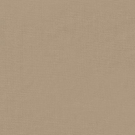 Kona Cotton - (Cobblestone)