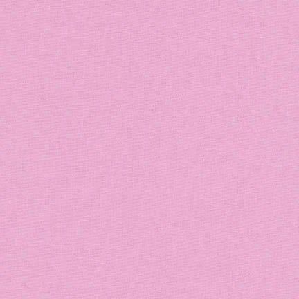 Kona Cotton  - (Corsage)