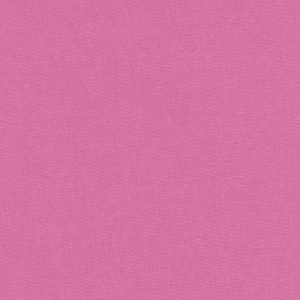 Kona Cotton - (Gumdrop)