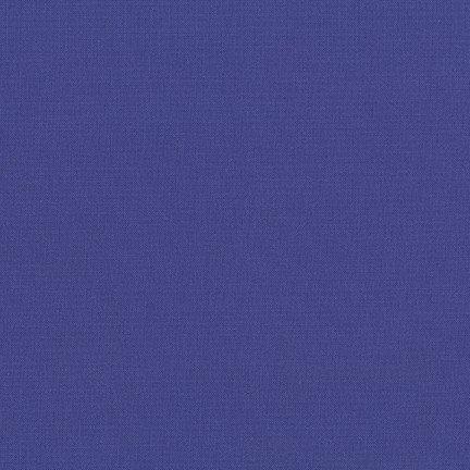 Kona Cotton - (Noble Purple)