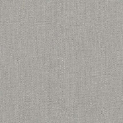 Kona Cotton - (Shitake)