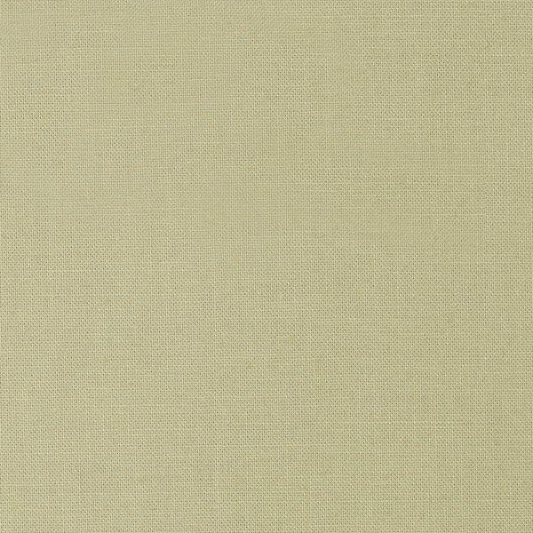 Kona Cotton  - (Limestone)