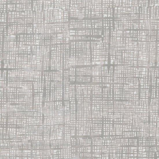 Pearl Grid 108 Wide - (Lt. Grey)