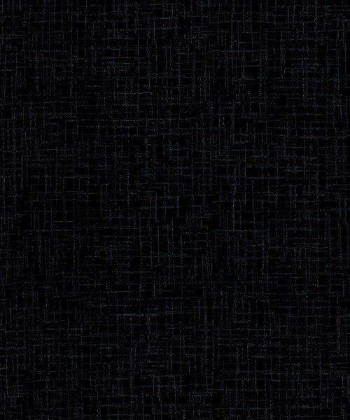 Betula Flannel 110 Wide Backing (Black)