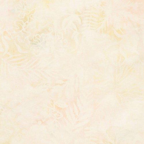 Tonga Batiks - Assorted Leaves (Spirit)