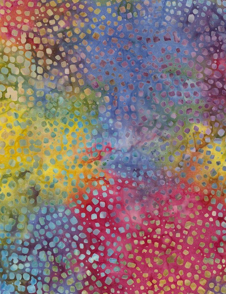 XTonga 106 Wide (Confetti Mosaic)