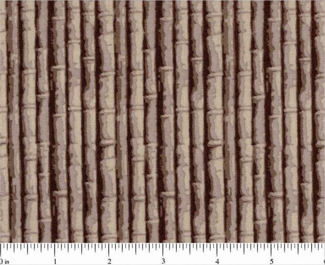 Impromptu - Bamboo (73643-002)