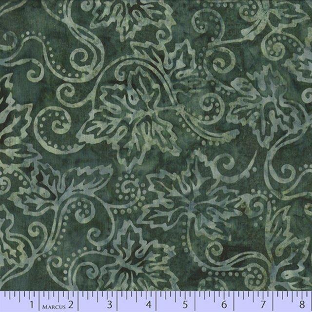 Primo Batiks (76658-001)