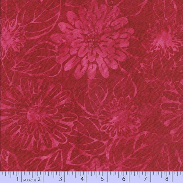 Primo Batiks (76662-001)