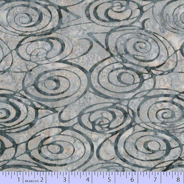 Primo Batiks (76663-003)