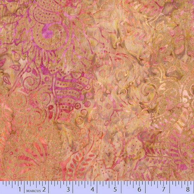 Primo Batiks (76664-001)