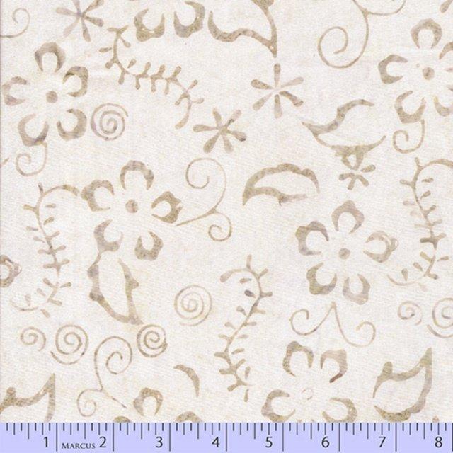 Primo Batiks (76666-003)