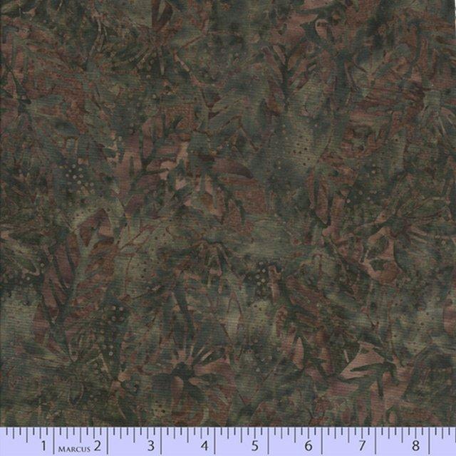 Primo Batiks (76667-002)