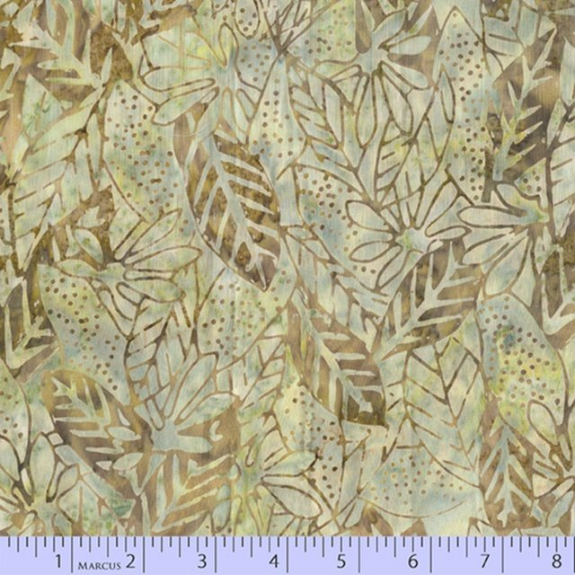 Primo Batiks (76667-003)